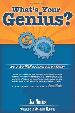 what-s-your-genius