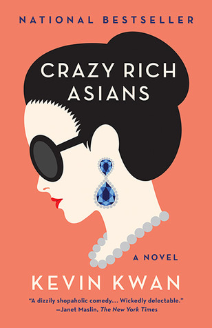 Image result for crazy rich asians