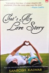 That's My Love Story