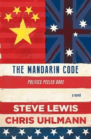 the-mandarin-code