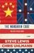 The Mandarin Code (Harry Dunkley, #2) by Steve Lewis