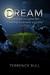 Dream: Profound Insights Fo...
