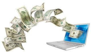 Online Money Making Guide - 8 Figure Coaching