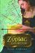 The Zodiac Collector