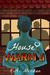 House Warm'd (XXX'd #4)