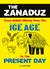 The Zanaduz Trace British H...