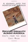 Driving Equality Across America: Posts from the Road