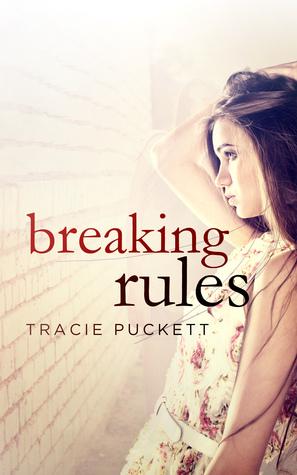 Breaking Rules(Breaking 1)