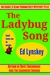 The Ladybug Song