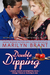 Double Dipping (Sweet #2) by Marilyn Brant