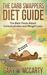 Carb Swappers Diet Guide