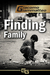 Finding Family (Blood Flows...