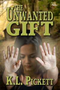 the-unwanted-gift