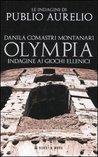 Olympia. Indagine ai giochi ellenici