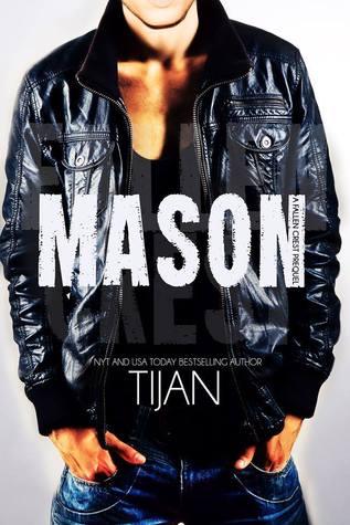 Mason (Fallen Crest High, #0.5)