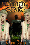 Beyond the Scars (Preternatural Rescue Centre #5)