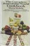 The Complete Round-The-World Cookbook