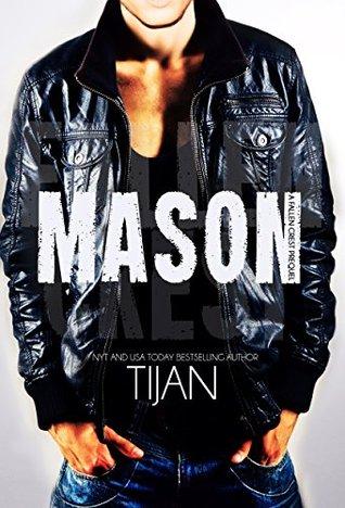 Mason(Fallen Crest High 0.5)
