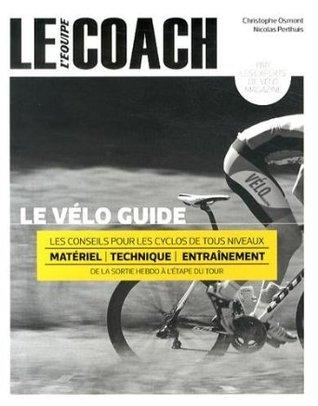 Le vélo guide
