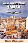 Final Flight From Sanaa