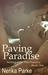 Paving Paradise (Nothing Le...