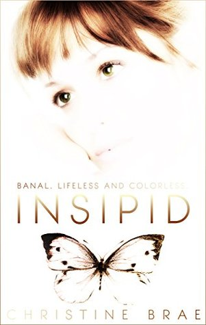Insipid