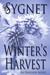 Winter's Harvest