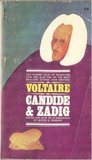 Candide and Zadig ebook download free