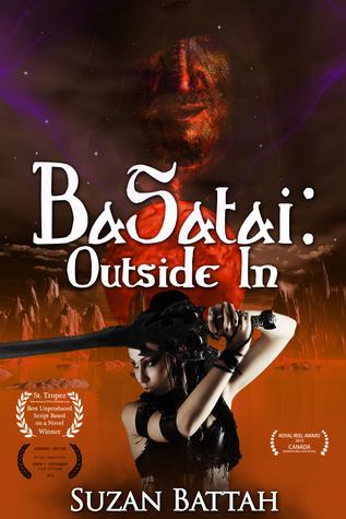 BaSatai by Suzan Battah