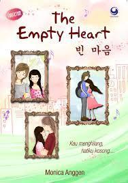 The Empty Heart