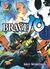 LC: Brave 10 vol. 01 (Brave 10, # 1)