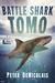 Battle Shark Tomo