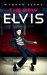 The New Elvis