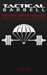 Tactical Barbell - xld by K. Black