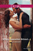 When Opposites Attract... (The Barrington Trilogy, #1)