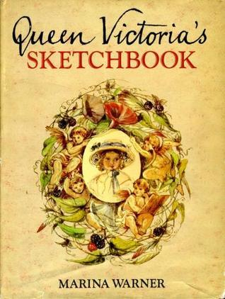 Queen Victoria's Sketchbook