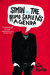 Simon vs. the Homo Sapiens Agenda (Creekwood, #1) by Becky Albertalli