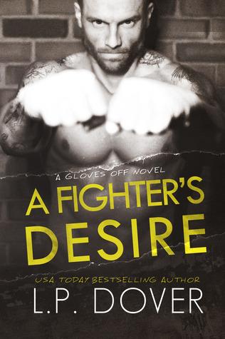 a-fighter-s-desire