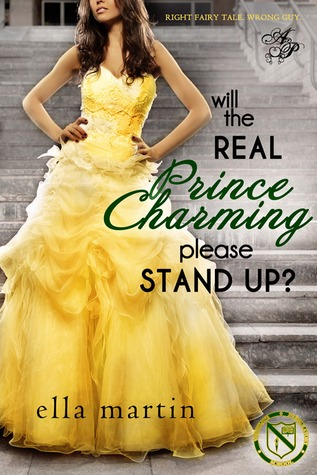 will-the-real-prince-charming-please-stand-up