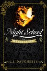 Night School: Res...