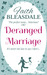 Deranged Marriage
