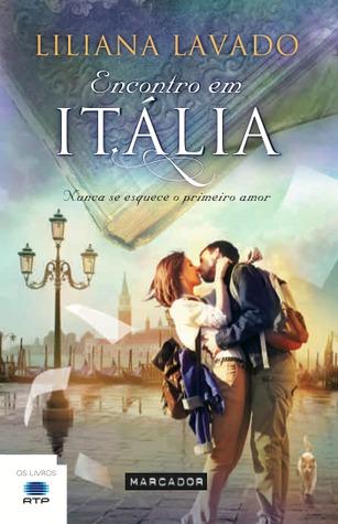 Encontro em Itália
