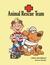 Animal Rescue Team by Linda Jakubowski