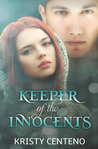 Keeper of the Innocents (Keeper Witches, #2)