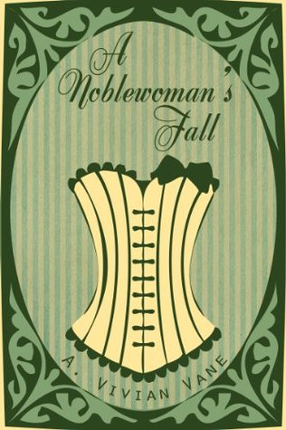 A Noblewoman's Fall