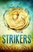 Strikers (Strikers #1)