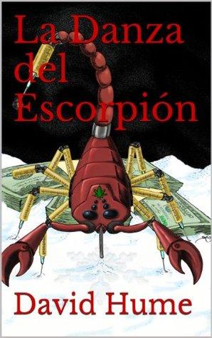 La Danza del Escorpión