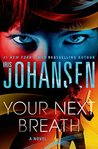 Your Next Breath (Catherine Ling, #4)