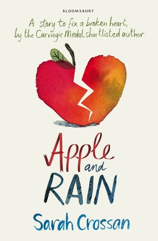 Apple And Rain By Sarah Crossan. Intensive Hair Conditioner Trucks Drag Racing. Small Business Ip Phone System. Information Systems Training. Drawing Fashion Figures Pest Control Macon Ga. North Texas Dental Associates. Texas Health And Human Services Application. Plumbing Contractor Software. Aflac Accident Claim Form National Debt Group