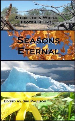seasons-eternal